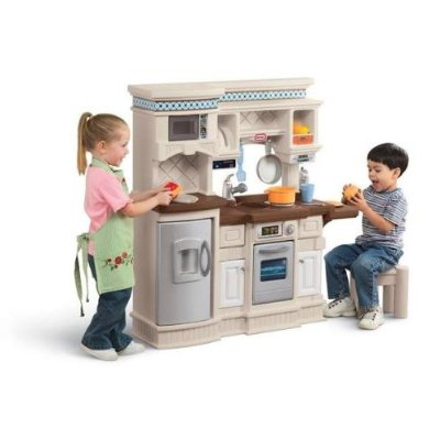 KIDS PLAY KITCHEN SETS KITCHEN DESIGN PHOTOS