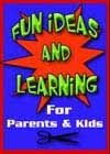 Free Preschool Activities, Preschool Ideas & Tips for teaching children -Join Our Newsletter Series Now!