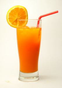Orange Juice Healthy   on Orange Juice Healthy Drinks