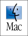 Apple-Mac-Logo-small