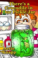 Preschool kids stories, free stories, bedtime stories and more for kids and preschoolers.