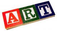 Preschool Learning Online-Preschool Art Activities & childhood development for kids