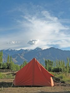 Camping theme activities and lesson plan ideas for teaching children.