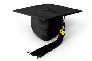 Preschool graduation songs, ideas & kindergarten graduation songs for kids.