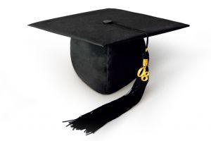 Preschool graduation songs, ideas & kindergarten graduation songs for kids.