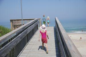Summer Activities For Kids & Outdoor activities for children!