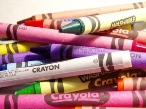 Color by Number coloring pages, printables and worksheets for kids to color.