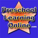 preschool_logo_square_reasonably_small